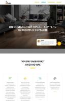 lorikeet-trade.com.ua